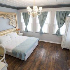 Pasaport Pier Istanbul Турция, Стамбул - отзывы, цены и фото номеров - забронировать отель Pasaport Pier Istanbul онлайн комната для гостей