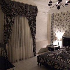 Гостиница Welcome to Dnepropetrovsk Днепр комната для гостей фото 3