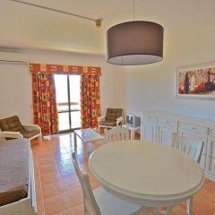 Hotel Apartamento Mirachoro II в номере