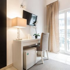 Tier Collection in Athens, Greece from 49$, photos, reviews - zenhotels.com photo 2