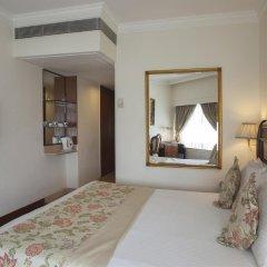 Отель The Royal Plaza Индия, Нью-Дели - отзывы, цены и фото номеров - забронировать отель The Royal Plaza онлайн удобства в номере
