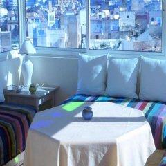 Отель Dar Jameel Марокко, Танжер - отзывы, цены и фото номеров - забронировать отель Dar Jameel онлайн помещение для мероприятий фото 2