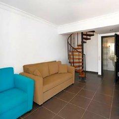 Kalamar Турция, Калкан - 4 отзыва об отеле, цены и фото номеров - забронировать отель Kalamar онлайн фото 10