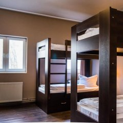 Smart Stay Hotel Berlin City комната для гостей фото 3