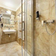 Hotel U Martina - Smíchov ванная