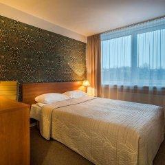 Отель Panorama Hotel Литва, Вильнюс - - забронировать отель Panorama Hotel, цены и фото номеров фото 11