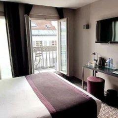 Le Grey Hotel Париж