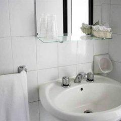 Hotel Laura Римини ванная фото 2