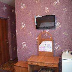 Гостевой дом Валентина удобства в номере