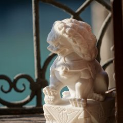 Отель Granda Sweet Suites Италия, Венеция - отзывы, цены и фото номеров - забронировать отель Granda Sweet Suites онлайн интерьер отеля фото 3