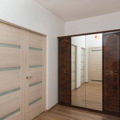 Апартаменты на Восточной иерополис -3 интерьер отеля фото 2