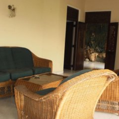 Отель Serendipity Holiday Resort and Restaurant Шри-Ланка, Берувела - отзывы, цены и фото номеров - забронировать отель Serendipity Holiday Resort and Restaurant онлайн комната для гостей