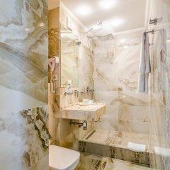 Гостиничный Комплекс Турист Киев ванная фото 2