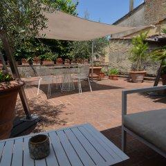 Отель Casa Bardi Италия, Сан-Джиминьяно - отзывы, цены и фото номеров - забронировать отель Casa Bardi онлайн фото 10