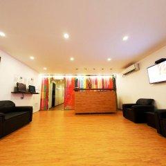 Отель CityRest Fort Шри-Ланка, Коломбо - 1 отзыв об отеле, цены и фото номеров - забронировать отель CityRest Fort онлайн интерьер отеля фото 3