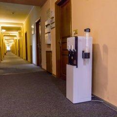 Гостиница Приморская Сочи интерьер отеля фото 2