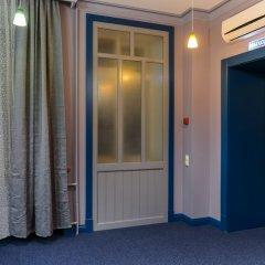Hotel & Hostel Vstrechi na Arbate удобства в номере фото 2