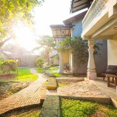 Отель Siddhalepa Ayurveda Health Resort Шри-Ланка, Ваддува - отзывы, цены и фото номеров - забронировать отель Siddhalepa Ayurveda Health Resort онлайн фото 4