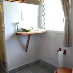 Imagination Island in Kukundu, Solomon Islands from 131$, photos, reviews - zenhotels.com bathroom