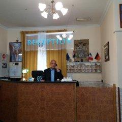 Hotel Galata интерьер отеля фото 3