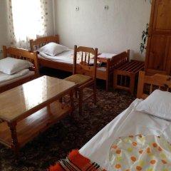 Katerina Family Hotel Смолян детские мероприятия