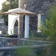 Отель Alafropetra Luxury Suites Греция, Остров Санторини - отзывы, цены и фото номеров - забронировать отель Alafropetra Luxury Suites онлайн