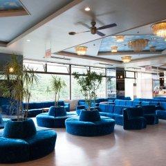 Отель New Ohruri Никко помещение для мероприятий