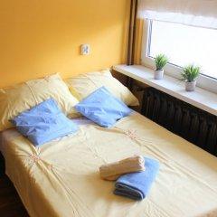 Отель Travel House комната для гостей фото 4