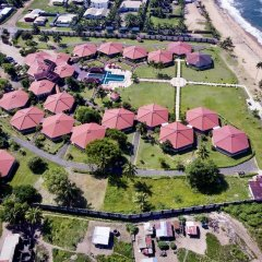 Rlj Kendeja Resort and Villas in Monrovia, Liberia from 259$, photos, reviews - zenhotels.com photo 2
