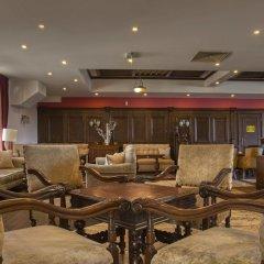 Отель MPM Hotel Sport Болгария, Банско - отзывы, цены и фото номеров - забронировать отель MPM Hotel Sport онлайн фото 3