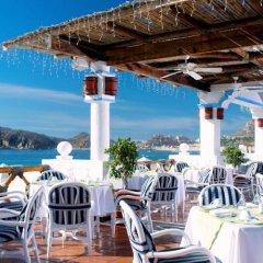 Отель Pueblo Bonito Los Cabos Blanco фото 6