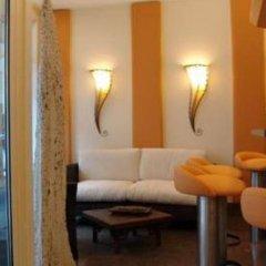 Hotel Cascade интерьер отеля фото 3