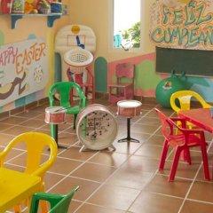 Отель Be Live Experience Turquesa All Inclusive детские мероприятия