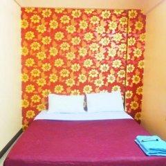 Отель Saithong Place На Чом Тхиан комната для гостей фото 5