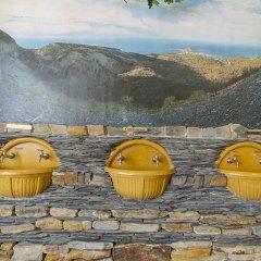 Гостиница Надежда в Анапе отзывы, цены и фото номеров - забронировать гостиницу Надежда онлайн Анапа приотельная территория