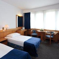 Отель Danubius Hotel Budapest Венгрия, Будапешт - 1 отзыв об отеле, цены и фото номеров - забронировать отель Danubius Hotel Budapest онлайн детские мероприятия