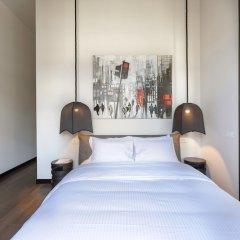 Noma Hotel Афины комната для гостей