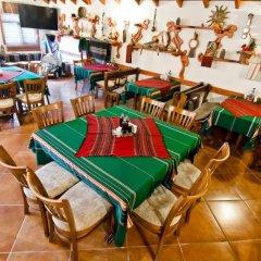 Отель Family Hotel Victoria Gold Болгария, Димитровград - отзывы, цены и фото номеров - забронировать отель Family Hotel Victoria Gold онлайн
