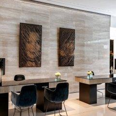 Отель Le Méridien Wien Австрия, Вена - 2 отзыва об отеле, цены и фото номеров - забронировать отель Le Méridien Wien онлайн спа фото 2