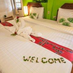 Отель My Lanta Village Ланта фото 9