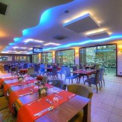 Saffron Hotel Kahramanmaras Турция, Кахраманмарас - отзывы, цены и фото номеров - забронировать отель Saffron Hotel Kahramanmaras онлайн питание фото 2