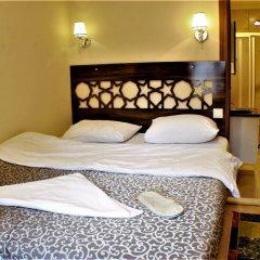 Cennet Motel Турция, Узунгёль - отзывы, цены и фото номеров - забронировать отель Cennet Motel онлайн спа