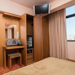 Botânico Hotel Лиссабон удобства в номере