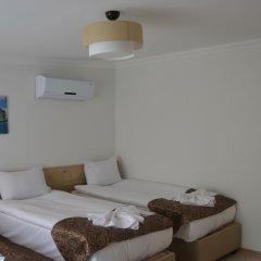 Loren Hotel Suites Турция, Стамбул - отзывы, цены и фото номеров - забронировать отель Loren Hotel Suites онлайн комната для гостей