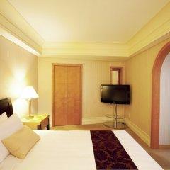 Lotte Hotel World комната для гостей фото 7