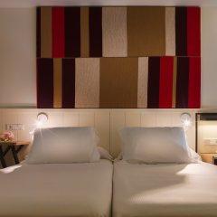 Отель H10 Casa del Mar спа фото 2
