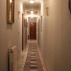Отель Hostal San Isidro Мадрид интерьер отеля фото 3