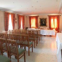 Отель La Torre Италия, Региональный парк Colli Euganei - отзывы, цены и фото номеров - забронировать отель La Torre онлайн помещение для мероприятий фото 2