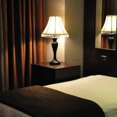 Отель Doro City Албания, Тирана - отзывы, цены и фото номеров - забронировать отель Doro City онлайн спа