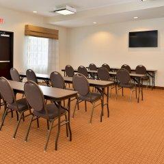 Отель Mainstay Suites Meridian фото 2